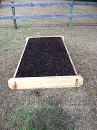 Square Foot Elizabeth U0027s Square Foot Gardening Plan U2013 My Square Foot Garden