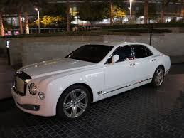 bentley ghost 2016 limo u0026 car services the inn of the patriots kings mountain