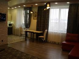 apartment kotlova kharkov ukraine booking com