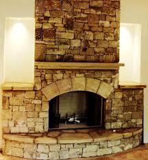 fireplace stone stone fireplace ideas also corner stone fireplace also rock