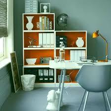 home office organization ideas interior room design furniture
