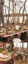 small backyard wedding reception ideas best 20 forest wedding reception ideas on pinterest forest