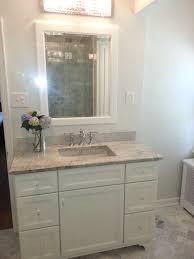 white baths u2014 castelli marble