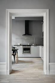 Glass Backsplash Ideas For The Kitchen Apartment Therapy - Sheet glass backsplash