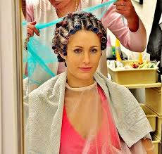 sissy boys hair dryers 116 best time for the dryer images on pinterest rollers in hair