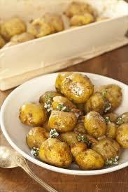 comment cuisiner les pommes de terre de noirmoutier les 47 meilleures images du tableau la bonnotte de noirmoutier sur