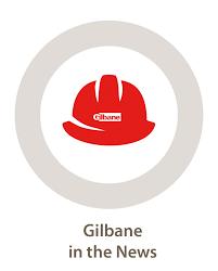 Singapore Flag Icon Partner Resource Guide Gilbane