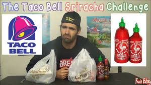 Challenge La Beast Taco Bell Wallpaper 79 Images