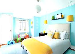 Kid Chandeliers Chandeliers Room Children Bedroom Lights Wondrous Bedroom