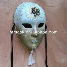 ceramic mardi gras masks ceramic masquerade masks ceramic masquerade masks suppliers and