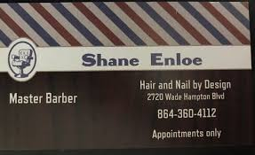 hey guys are you looking for a new barber i have been going to