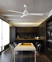 minimal and modern ceiling fan u2026 cosas para comprar pinterest