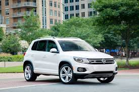 small jeep white volkswagen discontinues jetta hybrid as brand lineup gets leaner