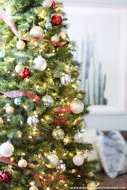christmas season 34 beautiful our first home christmas ornament