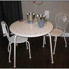 Ikea Compact Table And Chairs Ikea Small Dining Tables And Chairs Chairs Home Decorating