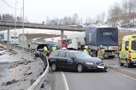 volvo lastebil ulykker med volvo involvert side 60