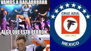Memes Del Super Bowl - memes del super bowl 51 lady gaga medio tiempo la cruzazuleada de