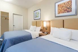 Comfort Inn In Brooklyn Days Inn Brooklyn Crown Heights Updated 2017 Prices U0026 Hotel