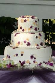 Heart Wedding Cake Heart Wedding Cakes Archives Patty U0027s Cakes And Desserts