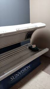 Do Tanning Beds Provide Vitamin D Tanning Beds Eagle River Wi Synergy Salon U0026 Spa