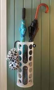 plastic bag holder ikea sew many ways organizing ideas for ikea plastic bag dispenser