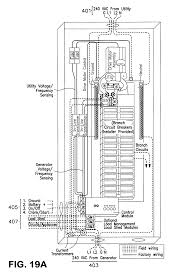 the breakers floor plan patent us8222548 automatic transfer switch google patents