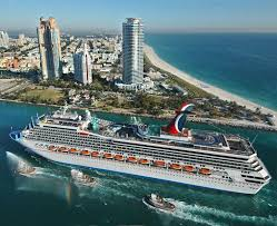 best 25 galveston cruise ideas on carnival cruise