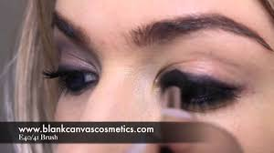hanna marin makeup tutorial pretty little liars makeup tips
