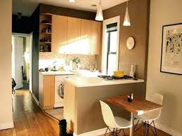 decorating tiny apartments small apartment kitchen decorating ideas small apartment kitchen
