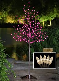 Christmas Lights Classy Best Way by Lightshare Set Romantic Mood With Decorative Lights On