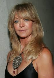 long hair after 50 goldie hawn s golden tresses haute hairstyles for women over 50