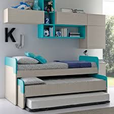 14 best multifunctional bed multifunctional beds