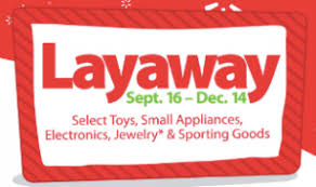 does target have layaway on black friday walmart black friday prices now with layaway saving the family