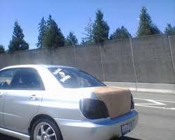 car junkyard washington state cc outtake who needs a junkyard when you have a wood shop