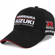 wedding registry cing gear pilot motosport yoshimura suzuki factory racing team hat walmart