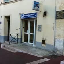 bureau de proximité marseille bureau municipal de proximite vauban services publics et