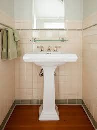 bathroom trim ideas best bathroom tile trim ideas 70 awesome to with bathroom tile