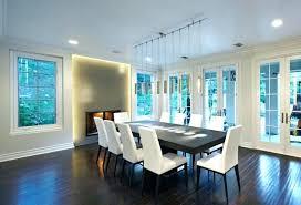 spot dans cuisine spot led encastrable plafond cuisine eclairage dune cuisine