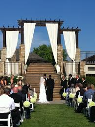 wedding venues in knoxville tn knoxville tennessee wedding venues and events