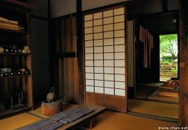 japanese home interiors japanese home interiors joze co