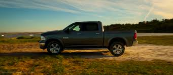 Dodge Ram 4x4 2016 - 2013 ram 1500 outdoorsman crew cab v6 4x4 review the title is