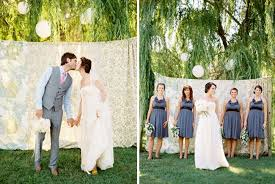Photobooth Ideas Beautiful Outdoor Wedding Photobooth Ideas Couth Booth Utah