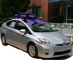 car bow ribbon bow ribbon manufacturer custom bows to 24 w