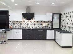 Hafele Kitchen Designs Hd Wallpapers Hafele Kitchen Designs 3android8wall Gq