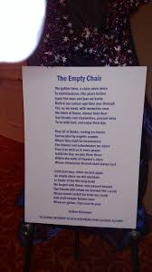 50th high school reunion decorations beautiful poem remembering lost classmates 2015 berkmar high