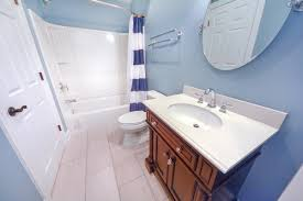 remodeling ideas bathroom remodeling annapolis md bathroom