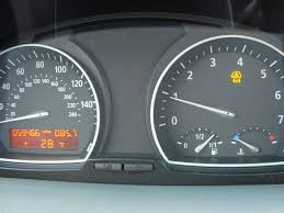 2006 bmw x5 4x4 warning light 2004 x3 4x4 light on dash is lit xoutpost com