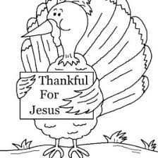 thanksgiving coloring pages sunday school archives mente beta