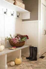 Mudroom Entryway Ideas Entryway Tile Design Ideas Qartel Us Qartel Us