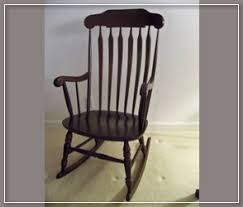 Wooden Chairs For Rent Inventory Furniture For Rent Rental Items For Weddings
